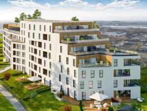 Zobacz oferty Apartamenty Bokserska!