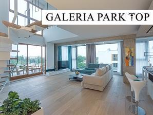 Zobacz oferty Galeria Park Top!