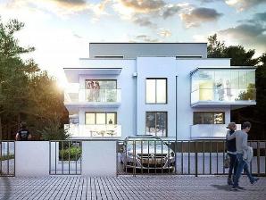 Zobacz oferty Verano Residence!