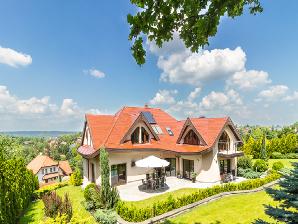 Zobacz oferty Rezydencja Lasek Wolski!