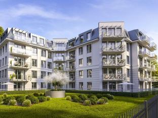 Zobacz oferty Apartamenty Jaśkowa Dolina 73!