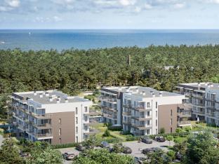 Zobacz oferty Baltic Park 2!