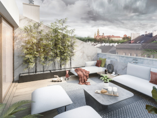Zobacz oferty Apartamenty Kościuszki 47!