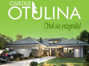Zobacz oferty Osiedle Otulina!