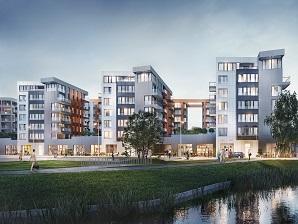 Zobacz oferty Brabank Apartamenty!