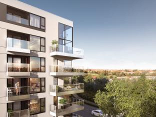 Zobacz oferty Mono Apartamenty!