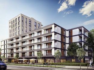 Zobacz oferty Apartamenty Przy Agorze 6!