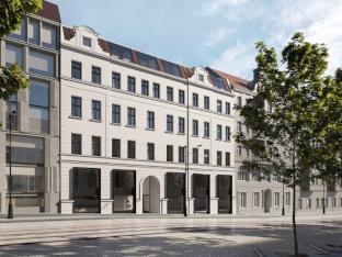 Zobacz oferty Aparthotel w Poznaniu!