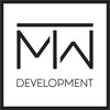 MTW Development Sp. z o.o.