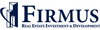 Firmus Group