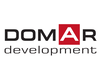 Domar Development Sp. z o.o.