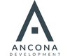 Ancona Development sp. z o.o.