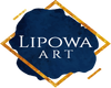 Lipowa Art sp. z o.o.