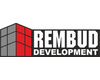Rembud Development Sp. z o.o.