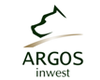 ARGOS INWEST SP. Z O.O.