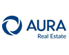 Aura Real Estate sp. z o.o.