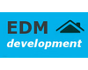 EDM DEVELOPMENT