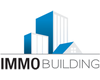 IMMO BUILDING sp. z o.o. DEVELOPERS sp. k.