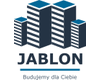 Jablon Investment