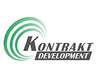 Kontrakt Development Sp.  z o.o.