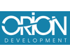 Orion Development