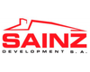 Sainz Development SA