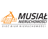 Musiał Group