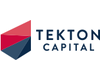 Tekton Capital sp. z o.o.