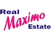 Maximo Real Estate