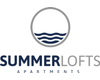 Summer Lofts sp. z o.o. sp.k.