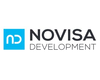 Novisa Development