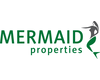 Mermaid Properties Sp. z o.o.