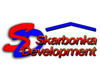 Skarbonka Development sp. z o.o.