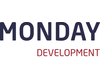 Monday Development S.A.