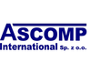 Ascomp International Sp. z o.o.