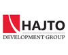 Hajto Development Group Sp. z o.o.