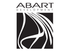 Abart Development