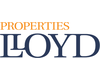 Lloyd Properties sp. z o.o.