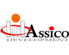 Assico Development sp. z o.o.