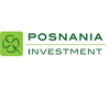 POSNANIA INVESTMENT S.A.