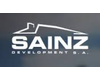 Sainz Development S.A.