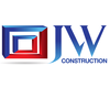J.W. Construction Holding S.A.