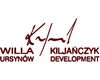 Kiljańczyk Development