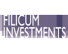 Filicum Investments sp. z o.o. sp. k.