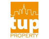 TUP Property S.A.