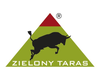 Zielony Taras sp. z o.o.