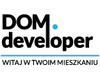 DOM.Developer Wrocław Sp. z o.o.