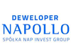 NAP Invest Group