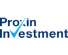 Proxin Investment Sp. z o.o.
