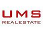 UMS Real Estate sp. z o.o.